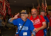 Honor_Flight-0345_55a9435d729fb