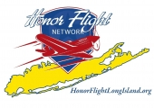 2015_Honor-Flight-LI-Logo_55a4290f7e5a7