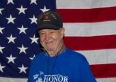 Honor_Flight-0045_559ff9827b481