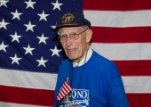 Honor_Flight-0059_559ff9aa2a9d5