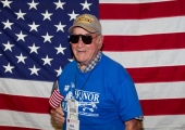 Honor_Flight-0062_559ff9b3b5361