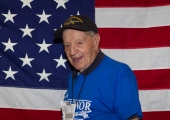 Honor_Flight-0016_559ff922ae707