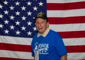 Honor_Flight-0020_559ff92ca407b