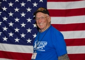 Honor_Flight-0055_559ff9a0cc0df